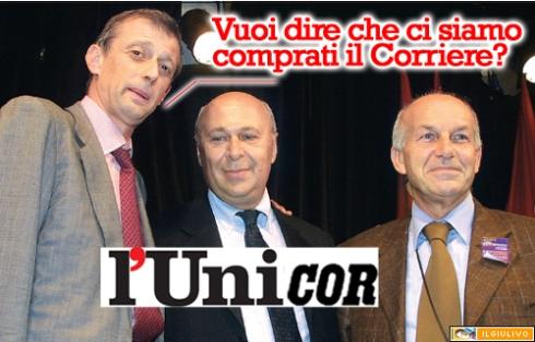 unicor.jpg